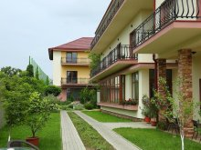 Accommodation Munar, Genesa B&B
