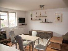 Accommodation Rânca, Adera Apartment