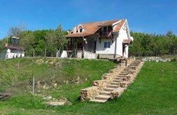 Accommodation Valea de Jos, Vladimir Chalet