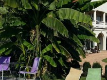 Bed & breakfast Tapolca, Andrea Guesthouse