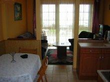 Accommodation Balatonkenese, Balatoni Apartments 2