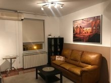 Apartman Nenciulești, Mozart Ambient Apartman