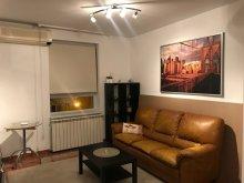 Apartment Broșteni (Produlești), Mozart Ambient Apartment