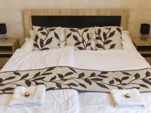 Accommodation Pilis, Party Guesthouse