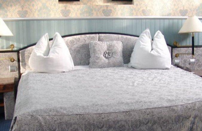 Hotel Brancusi Zsilvásárhely