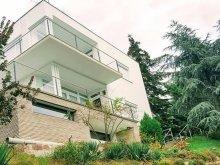 Villa Zalavég, Mirador Villa