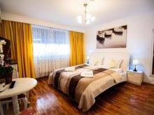 Accommodation Deva, Alexander House