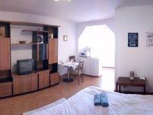Apartment Rânca, Zian Studio
