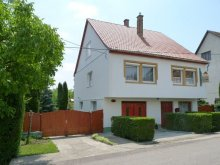 Pentecost Package Hungary, Magdi Guesthouse