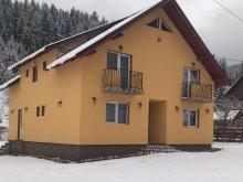 Accommodation Săldăbagiu de Munte, Natalia & Raisa Guesthouse