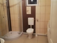 Accommodation Gyergyói medence, Vizoli Chalet