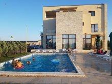 Accommodation Cumpăna, Travelminit Voucher, Sara B&B