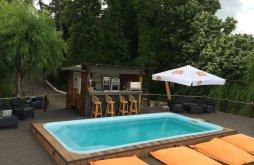 Hotel Ilfov county, Dolce Vita Hotel