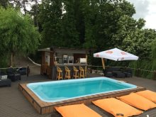 Szállás Colțu de Jos, Dolce Vita Hotel