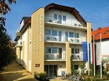 Hotel Lukácsháza, Hotel Prestige