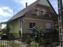 Accommodation Balatonboglar (Balatonboglár), BO-80 Vacation Home