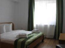 Accommodation Bogâltin, Prislop Motel