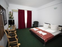 Accommodation Teremia Mare Bath, Arta Hotel