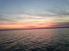 Casă de oaspeți Lacul Balaton, Pensiunea Abszolút
