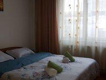 Apartment Harghita-Băi, Marius Apartment