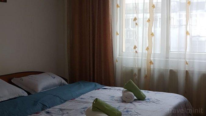 Marius Apartment Brașov