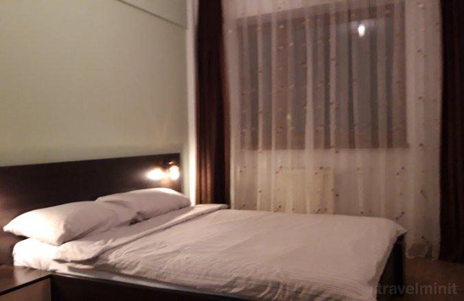 Năsăud Apartment Cluj-Napoca