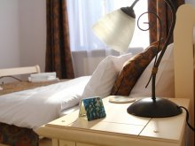 Accommodation Dealu Frumos, Flora Luxury House