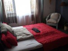 Accommodation Kiskorpád, Lucia Apartament