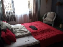 Apartment Nagydobsza, Lucia Apartament