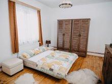 Accommodation Ditrău, Leánylak Guesthouse