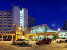 Hotel Csabaszabadi, Hotel Hunguest Erkel Munkácsy