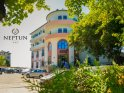 Accommodation Eforie Nord Neptun Hotel