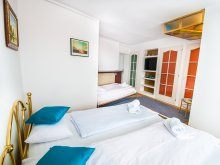 Package Sibiu county, Ultracentral Apartment