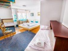 Accommodation Rimetea, Ultracentral Apartment