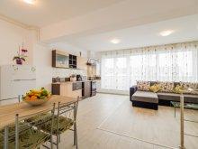 Apartament județul Braşov, Sunny Duplex Penthouse by Transylvania Boutique