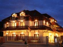 Hotel Szilvásvárad, Ködmön Hotel
