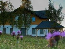 Accommodation Băile Figa Complex (Stațiunea Băile Figa), Maramureș Landscape B&B