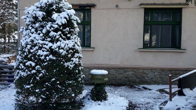 Casa de oaspeți Trimmel Sopron
