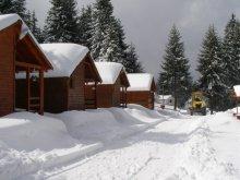 Accommodation Smida, Popas Guesthouse