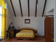 Accommodation Braşov county, Condor B&B