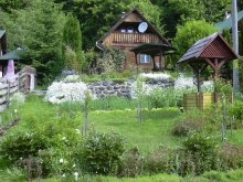 Cabană Piricske, Cabana Katalin