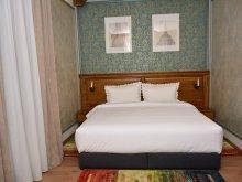 Accommodation Sibiu county, Travelminit Voucher, Kant B&B