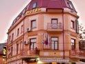 Cazare București Hotel Zava Boutique Central