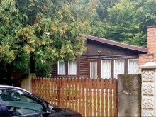 Case de vacanță Travelminit, Casa de vacanță Házikó