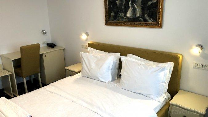 Agora Hotel Neptun