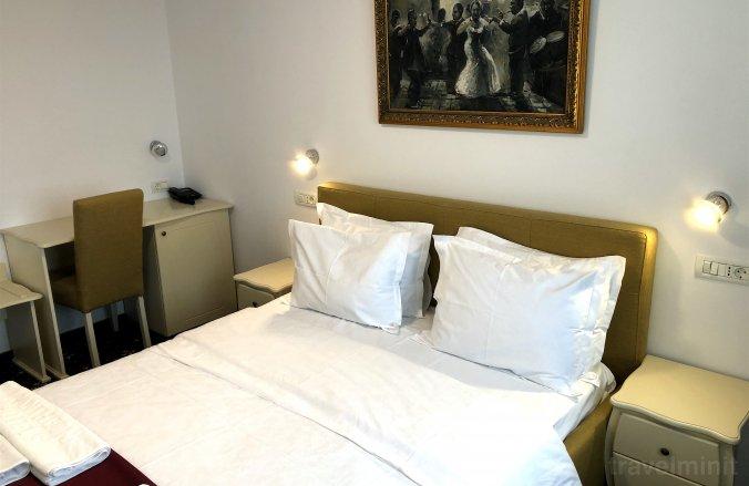 Hotel Agora Neptun