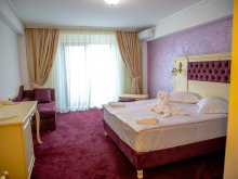 Accommodation Vama Veche, Royal Boutique Hotel