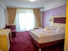 Hotel Románia, Travelminit Utalvány, Royal Boutique Hotel