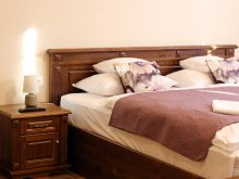 Accommodation Gyula, Classy Apartments