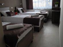 Apartment Kisigmánd, Família B&B